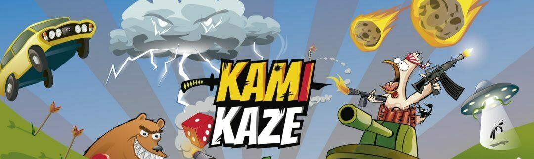 KAMI-SLIDER-02