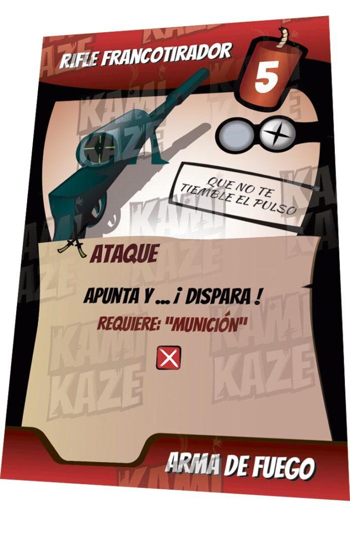 kamicartas (22)-01 copia