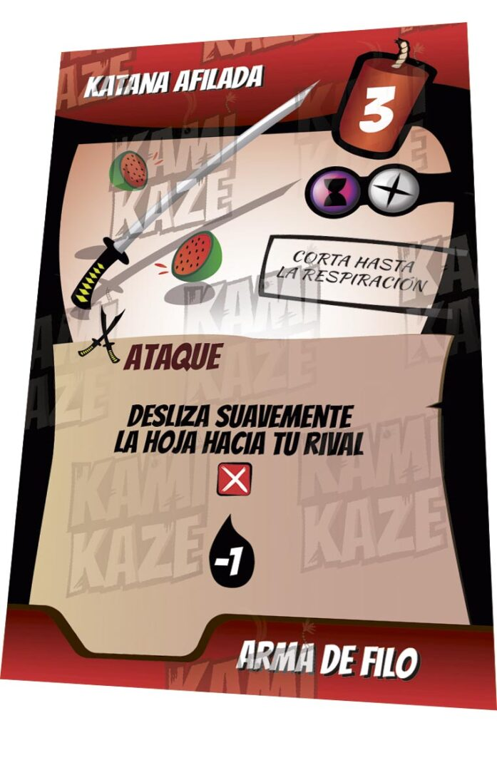 kamicartas (24)-01 copia