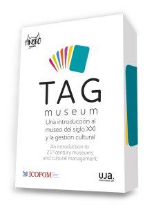 Caja TAG Museum