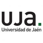 universidad-de-jaen