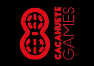 logo Cacahuete games